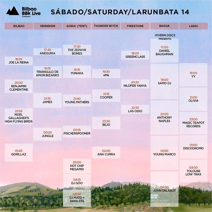 Festivales – culturajove.com